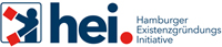 hei_logo