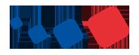 logo_shyann